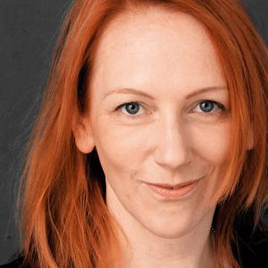 Profilebild von Silke Super